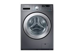 8806086306454-WD15F5K5ASG-AX_001_Front_Charcoal-Gray-1-