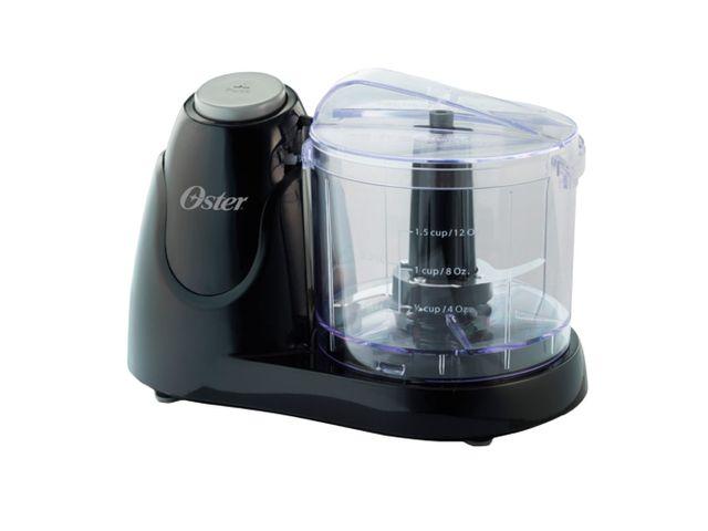 Mini-Procesador-Oster-Picatodo-–-2-Vel.---Negro---34264475229