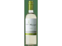 Vino-Maipo-Sauvignon-Blanco-x-750-ml---7804320063027