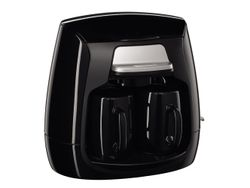 Cafetera-Imusa-2-tz---Duo-Direct----3016661145346