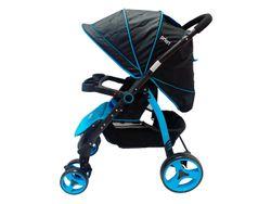 Coche-Tuts-Azul-Priori---7702331192579