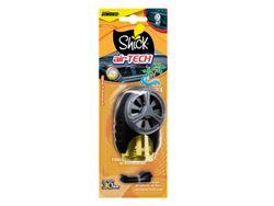 Ambientador-Ventilado-Shick-Air-Tech---Mezcla-Tropical---7702155008179