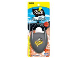Ambientador-Shick-Air-Style---Citrus-Energy---7703305120444