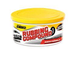 Desmanchador-Simoniz---Rubbing-Compound-1---7702155030323