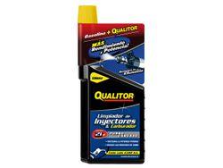Limpiador-de-Inyectores-y-Carburador---Qualitor---7702155009640