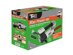 Compresor-de-Aire-Max-Power-Air---TKC---7703305128327