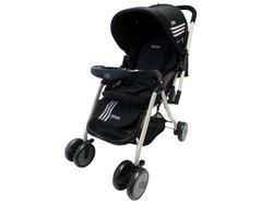 Coche-Cuna-Sailor-Negro---Priori---7702331192487