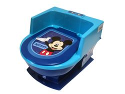 Vasenilla-Mickey---Disney---7702331190285