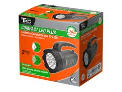 Linterna-Compact-Led-Plus---12-Led-s---7702155038756