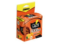 Ambientador-Shick-Ruleta---Aroma-Citrus---7702155409235