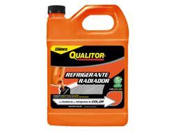 Refrigerante-Radiador---Qualitor-Naranja---7702155030491