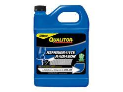 Refrigerante-Radiador---Qualitor-Azul---7702155030484