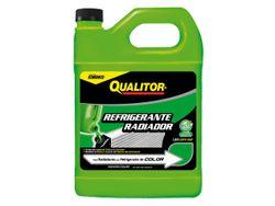 Refrigerante-Radiador---Qualitor-Verde---7702155030477