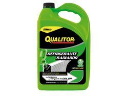 Refrigerante-Radiador---Qualitor-Verde-1-Gl---7702155030446