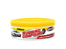 Rubbing-Compound-1---simoniz---7702155037803