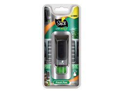 Ambientador-Shick---Car-Touch-Magic---Fresh-Pine---7703305136834