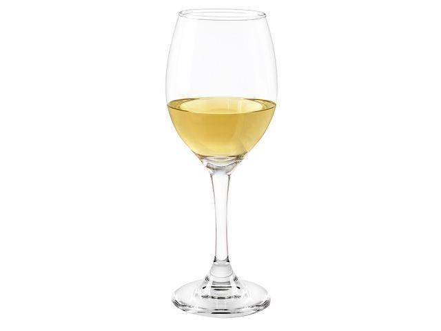 Set-de-Copas-de-Vino-Blanco-Rioja-x-3---Cristar---7702147235460