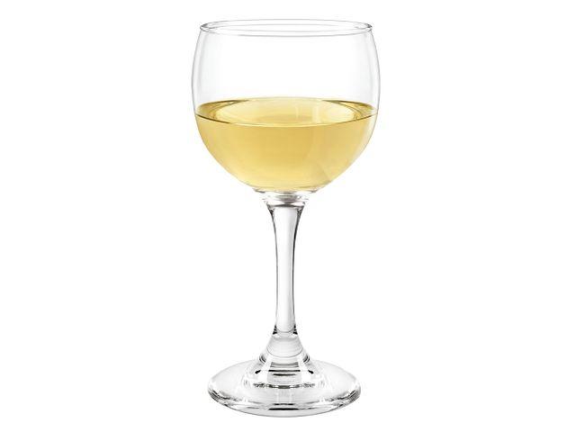 Set-de-Copas-Premier-Vino-Blanco-x-3---Cristar---7702147235477