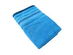 Toalla-de-Baño-Clau-Azul---Canon---7702985437965