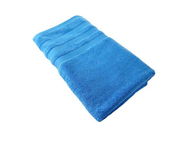 Toalla-de-Manos-Lacos-Azul---Canon---