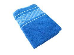Toalla-de-Baño-Ultraplus-Azul---By-Canon---7702985443959