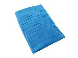 Toalla-de-Baño-Dbh-Azul---Krea---7702985450988
