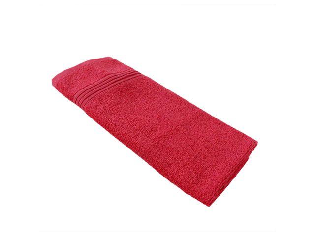 Toalla-Facial-Caro-Rojo---Krea---7702985450230