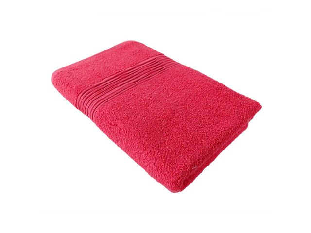 Toallon-Caro-Rojo---Krea---7702985450414