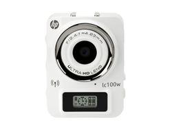 lc100w-white