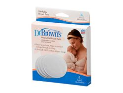 Protector-de-Lactancia-Reusable---Dr-Brown-s---851606002048