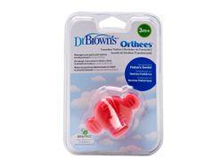 Llamadientes-Ortodontico---Dr-Brown-s---72239113318