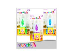 Dispensador-De-Bolsas---Munchkin---735282113024