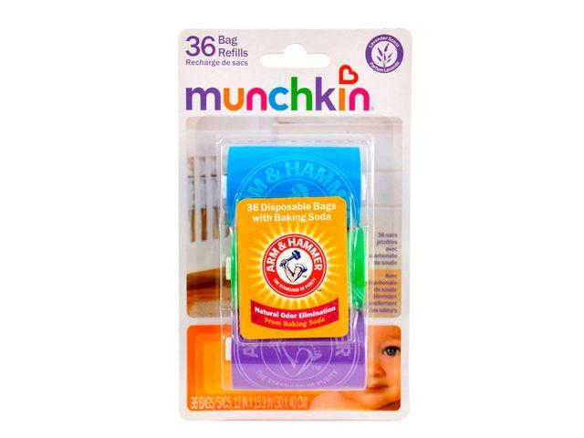 735282113031---Bolsas-De-Repuesto-x-36---Munchkin
