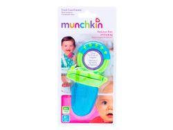 Dispensador-de-Comida-Fresca---Munchkin---735282431012