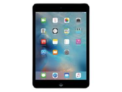 iPadMiniRD_PF_SpGry_CO-ES-PRINT