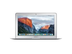 MacBook_Air_11-Inch-PRINT