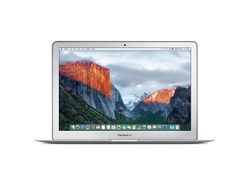 MacBook_Air_13-Inch-PRINT