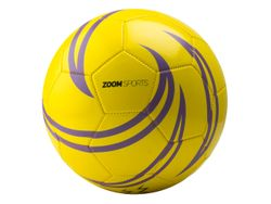 Balon-Futbol-Zoom-Tondi-N°5---7707236660802