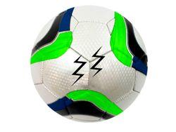 Balon-Futbol-Zoom-Mabuti-N°5---7707236660826