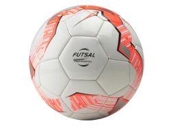 Balon-Futbol-Zoom-Futsal-N°4---7707236660833