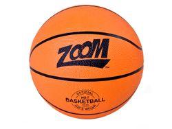 Balon-Basketball-Clasico-N°-7---7707236660000