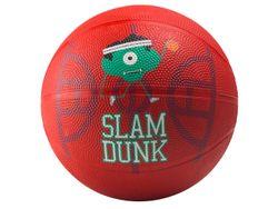 Balon-Basketball-Niño-N°3---7707236660079