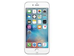 iPhone6_PF_Svr_MX-ES-PRINT