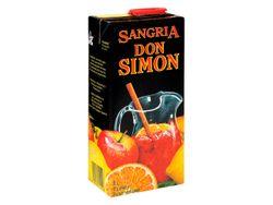 8410261151106--Sangria-Don-Simon-x-1-L