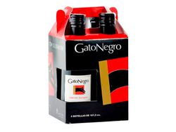 7804300123093-Vino-Gato-Negro-Four-Pack