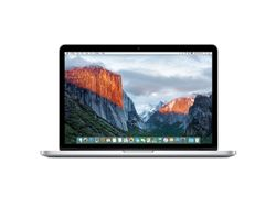 MacBook_Pro_Retina_Display_13-Inch-PRINT