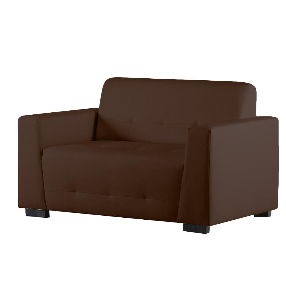 Jumbo Colombia Muebles y Colchones Muebles para Hogar Sala Sofás