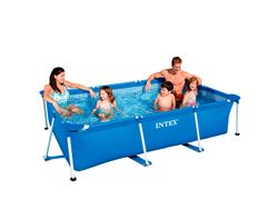 6941057400259---Piscina-Rectangular-439-Gal---Intex