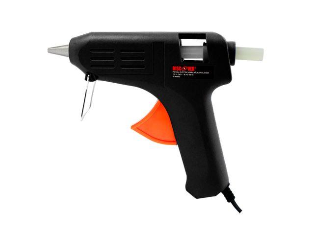 Pistola-Electrica-Para-Aplicar-Silicona-50-w---Discover---7702986451038
