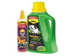 Shampoo-Cera-Autobrillante-1900ml---Silicona-Uv3-Fresa-300ml-7702155042777
